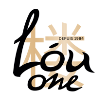 Lóu One